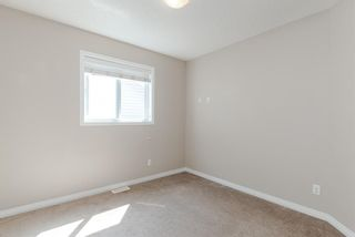 Photo 21: 178 Morningside Circle SW: Airdrie Detached for sale : MLS®# A1127852