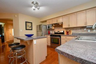 Photo 3: 1837 Lakeshore Drive in Ramara: Brechin House (Bungalow) for sale : MLS®# S4740645