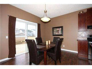 Photo 4: 35 KINGSLAND Way SE: Airdrie Residential Detached Single Family for sale : MLS®# C3605063