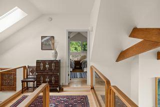 Photo 20: 130 Bittancourt Rd in : GI Salt Spring House for sale (Gulf Islands)  : MLS®# 868920