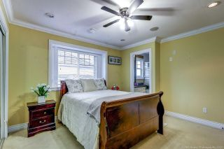Photo 19: 11422 87A Avenue in Delta: Annieville House for sale (N. Delta)  : MLS®# R2511330