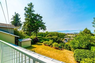 Photo 17: 5309 UPLAND Drive in Delta: Cliff Drive House for sale (Tsawwassen)  : MLS®# R2527108