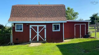 Photo 18: 2798 Greenfield Road in Gaspereau: 404-Kings County Residential for sale (Annapolis Valley)  : MLS®# 202124481