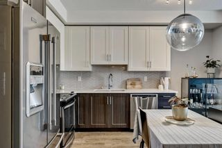Photo 6: 7404 151 Legacy Main Street SE in Calgary: Legacy Apartment for sale : MLS®# A1143359