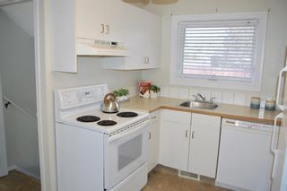 Photo 6: #36 1601 23rd Street N: Lethbridge Row/Townhouse for sale : MLS®# A1077293