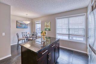 Photo 13: 163 NEW BRIGHTON Villas SE in Calgary: New Brighton Row/Townhouse for sale : MLS®# A1086386