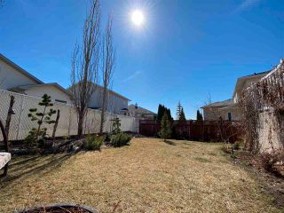 Photo 32: 15721 90 Street in Edmonton: Zone 28 House for sale : MLS®# E4235537