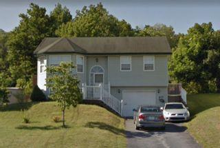Photo 1: 415 Millwood Drive in Sackville: 25-Sackville Residential for sale (Halifax-Dartmouth)  : MLS®# 202102965