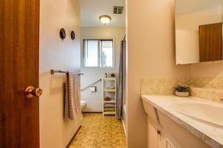 Photo 36: 10424 39A Avenue in Edmonton: Zone 16 House for sale : MLS®# E4264425