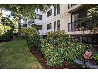 Photo 19: 401 1875 Lansdowne Rd in VICTORIA: SE Camosun Condo for sale (Saanich East)  : MLS®# 740389