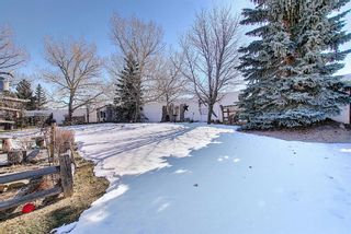 Photo 36: 116 Hidden Circle NW in Calgary: Hidden Valley Detached for sale : MLS®# A1073469
