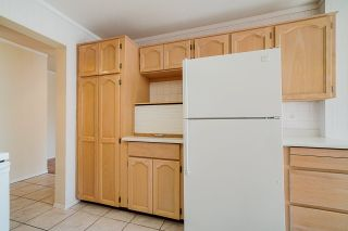 """Photo 4: 116 5360 205 Street in Langley: Langley City Condo for sale in """"Parkway Estates"""" : MLS®# R2491402"""