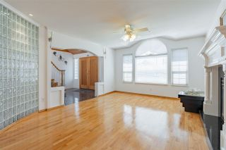 Photo 8: 2083 E 53RD Avenue in Vancouver: Killarney VE House for sale (Vancouver East)  : MLS®# R2591836