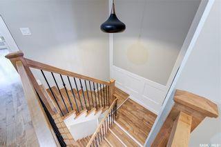 Photo 34: 1318 15th Street East in Saskatoon: Varsity View Residential for sale : MLS®# SK869974