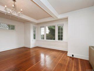 Photo 2: 388 King George Terr in Oak Bay: OB Gonzales House for sale : MLS®# 841032