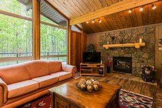 Photo 22: 100 47411 RR 14: Rural Leduc County House for sale : MLS®# E4247420