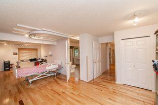 Photo 13: 7 Blackstone Cr in Devon: House for sale