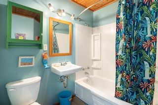 Photo 31: 8562 Harbour Heights Road, in Vernon, BC: House for sale : MLS®# 10241055