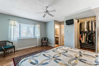 Photo 20: 64 Midpark Drive SE in Calgary: Midnapore Detached for sale : MLS®# A1082357