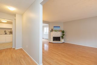 Photo 4: 606 Nova St in : Na University District Half Duplex for sale (Nanaimo)  : MLS®# 863416