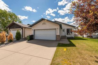 Photo 32: 16408 81 Street in Edmonton: Zone 28 House for sale : MLS®# E4251960