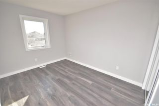 Photo 10: 63 Brigham Road in Moose Jaw: Westmount/Elsom Residential for sale : MLS®# SK846421