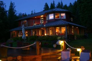 Photo 29: 6017 Eagle Bay Road in Eagle Bay: Waterfront Residential Detached for sale : MLS®# SOLD