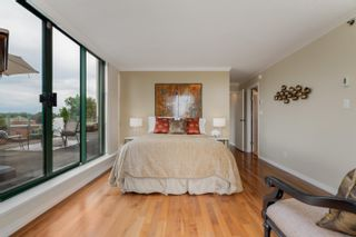 Photo 4: 501 503 W 16TH AVENUE in Vancouver: Fairview VW Condo for sale (Vancouver West)  : MLS®# R2611490