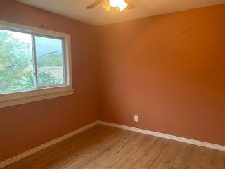 Photo 8: 54 Biscayne Bay in Winnipeg: West Fort Garry Residential for sale (1Jw)  : MLS®# 202124746