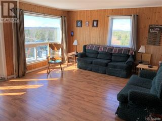 Photo 10: 14 Oliver Shore Crescent in Back Bay: House for sale : MLS®# NB055821