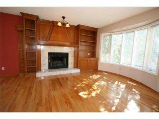 Photo 6: 169 Harvest Oak Way NE in CALGARY: Harvest Hills Residential Detached Single Family for sale (Calgary)  : MLS®# C3535408
