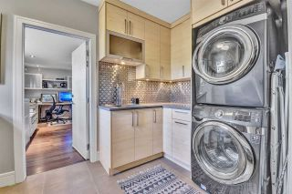 Photo 29: 11467 139 Street in Surrey: Bolivar Heights House for sale (North Surrey)  : MLS®# R2561840