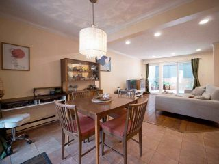 """Photo 12: 1351 W 8TH Avenue in Vancouver: Fairview VW Townhouse for sale in """"FAIRVIEW VILLAGE"""" (Vancouver West)  : MLS®# R2578868"""