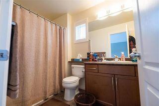 Photo 15: 19 Brockington Avenue in Winnipeg: Bridgwater Forest Residential for sale (1R)  : MLS®# 202103244