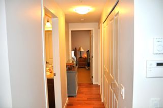 Photo 6: 109 297 W Hirst Ave in : PQ Parksville Condo for sale (Parksville/Qualicum)  : MLS®# 866168
