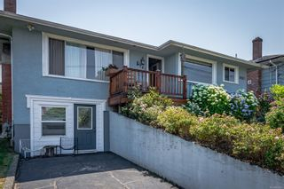 Photo 23: 741 Chestnut St in : Na Brechin Hill House for sale (Nanaimo)  : MLS®# 882687
