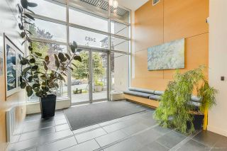 Photo 24: 301 2483 SPRUCE STREET in Vancouver: Fairview VW Condo for sale (Vancouver West)  : MLS®# R2568430