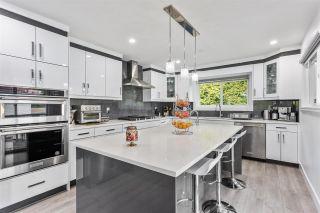 Photo 22: 8896 141B Street in Surrey: Bear Creek Green Timbers House for sale : MLS®# R2571780