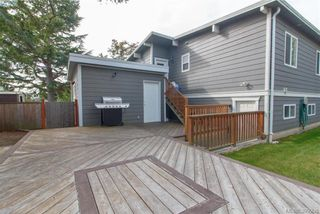 Photo 25: 860 Beckwith Ave in VICTORIA: SE Lake Hill House for sale (Saanich East)  : MLS®# 797907
