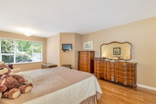 Photo 18: 3534 S Arbutus Dr in Cobble Hill: ML Cobble Hill House for sale (Malahat & Area)  : MLS®# 878605