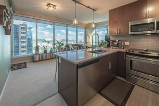 Photo 6: 702 1320 1 Street SE in Calgary: Beltline Apartment for sale : MLS®# A1084628