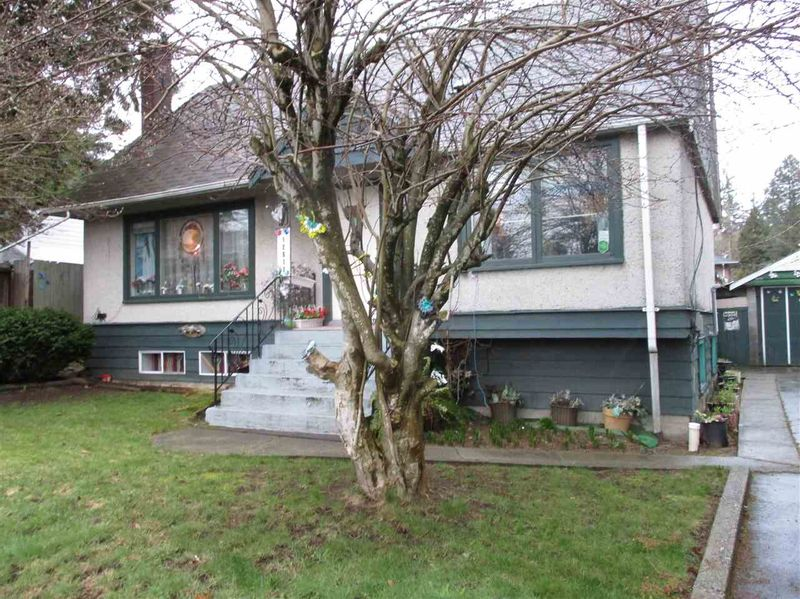 FEATURED LISTING: 12917 104 Avenue Surrey