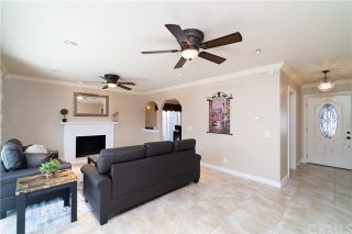 Photo 4: 16887 Daisy Avenue in Fountain Valley: Residential for sale (16 - Fountain Valley / Northeast HB)  : MLS®# OC19080447