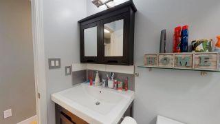 Photo 13: 3519 18 Avenue NW in Edmonton: Zone 29 House for sale : MLS®# E4240989