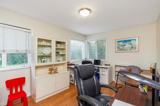 Photo 19: A 22065 RIVER Road in Maple Ridge: West Central 1/2 Duplex for sale : MLS®# R2615551