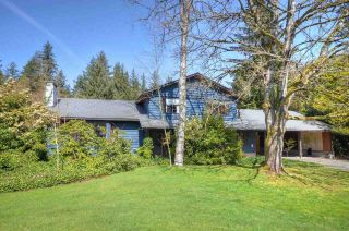 FEATURED LISTING: 13643 27 Avenue Surrey