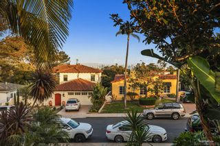 Photo 47: POINT LOMA House for sale : 3 bedrooms : 2724 Azalea Dr in San Diego