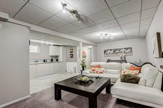 Photo 21: 31 River Rock Circle SE in Calgary: Riverbend Detached for sale : MLS®# A1089963