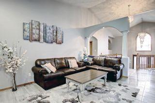 Photo 10: 8626 159A Avenue in Edmonton: Zone 28 House for sale : MLS®# E4265710