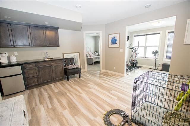 Photo 28: Photos: 105 Vintage Close in Blackfalds: Valley Ridge Residential for sale : MLS®# A1056224